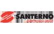 سانترنو Santerno