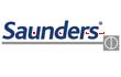 ساندرز Saunders