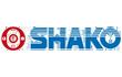 شاکو Shako