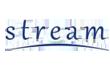 استریم Stream