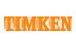 تیمکن Timken