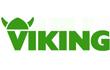 وایکینگ Viking