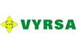 ویرسا Vyrsa