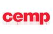 لوگو Siemens