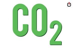 CO2 ساز
