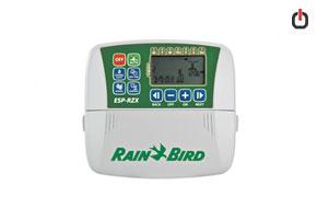 کنترلر Rainbird