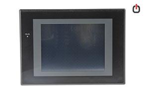 HMI امرن مدل NS5-SQ10B-V2