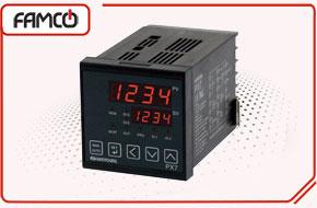 قیمت کنترلر دمای هانیانگ سری PX