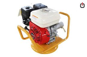 موتور ویبراتور Honda