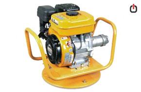 موتور ویبراتور Robin