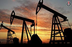 مواد شیمیایی نفت و گاز و شیمیایی Oil Treat