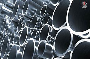 مواد شیمیایی صنایع فلزی