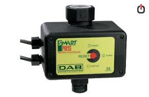 ست کنترل داب Smart Press
