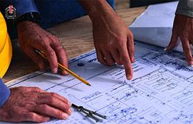 طراحی خطوط تولید